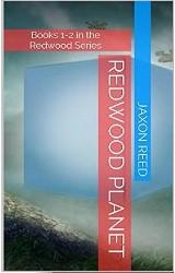 redwood planet